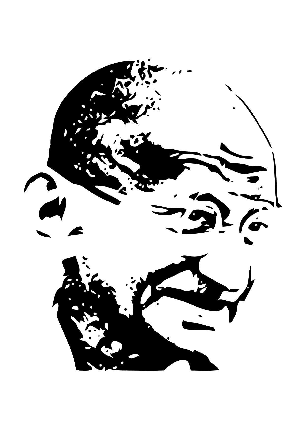 "the effectiveness of gandhi Step 2 – gandhi's principles of nonviolence: ahimsa and satyagraha   have students read arun gandhi""s evaluation of the effectiveness of gandhi and ."