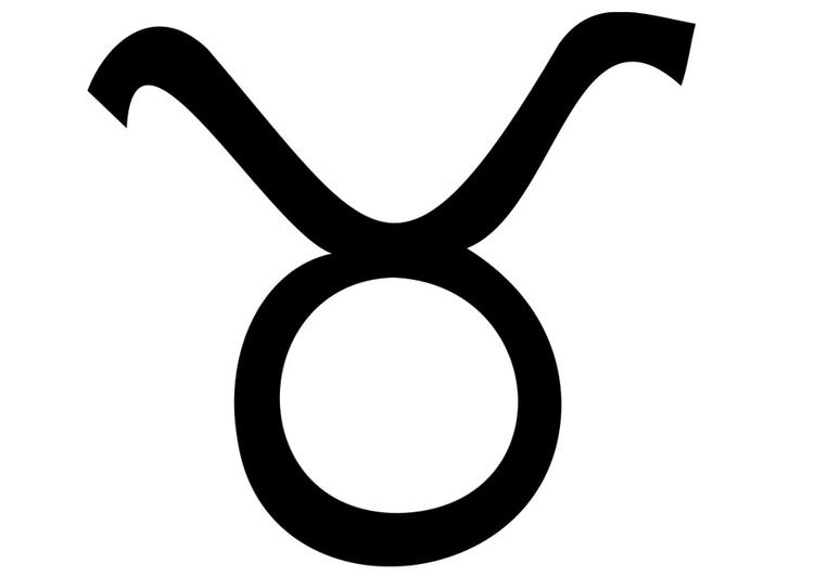 stjernetegn symbol